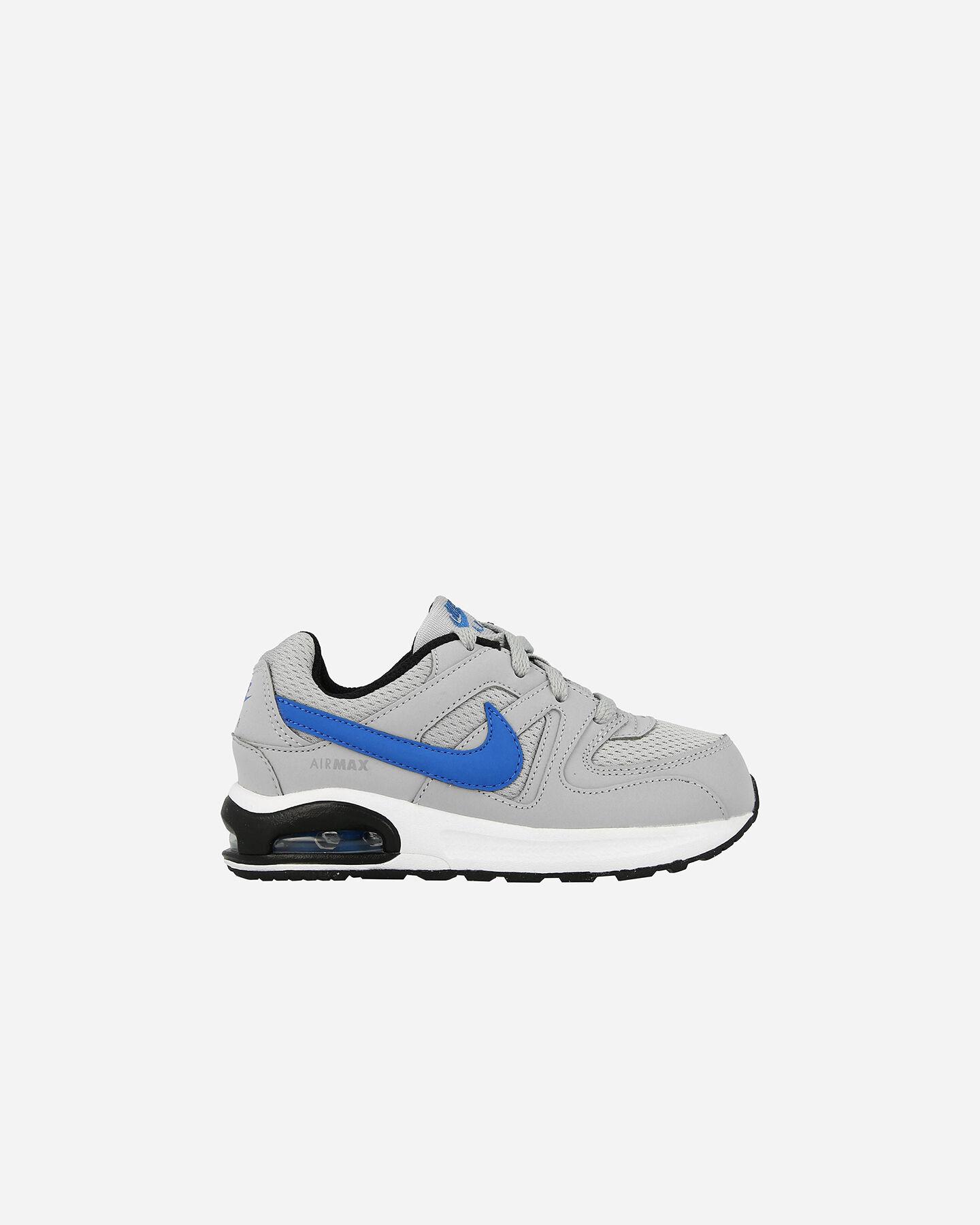 Scarpe Cisalfa Cisalfa Nike Junior Scarpe Nike Cisalfa