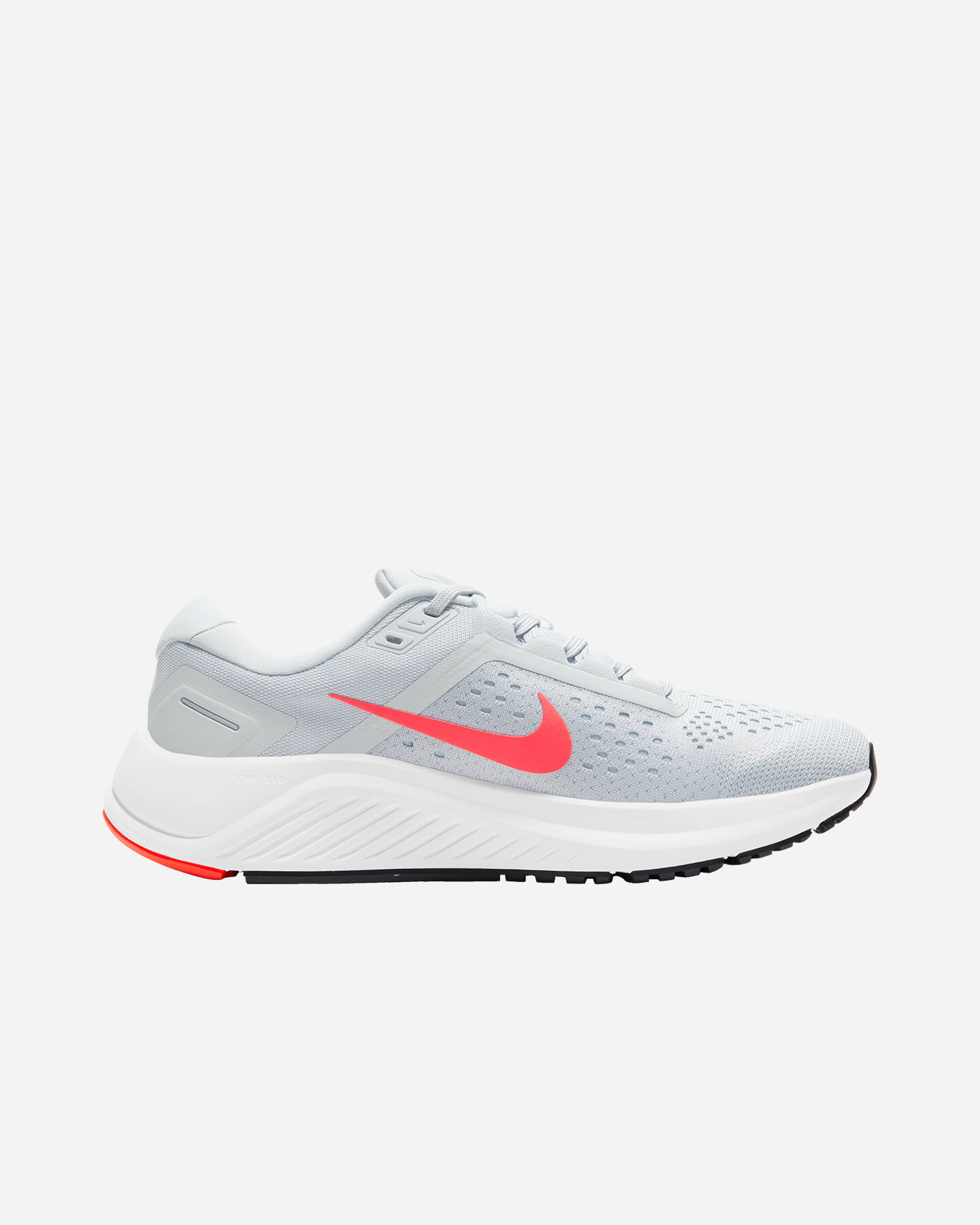 Scarpe running NIKE AIR ZOOM STRUCTURE 23 W S5268481 scatto 0