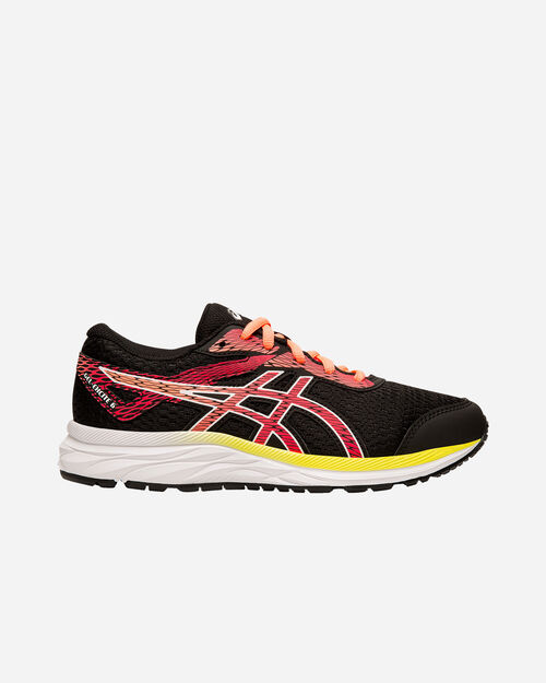 Scarpe running ASICS GEL EXCITE 6 JR GS