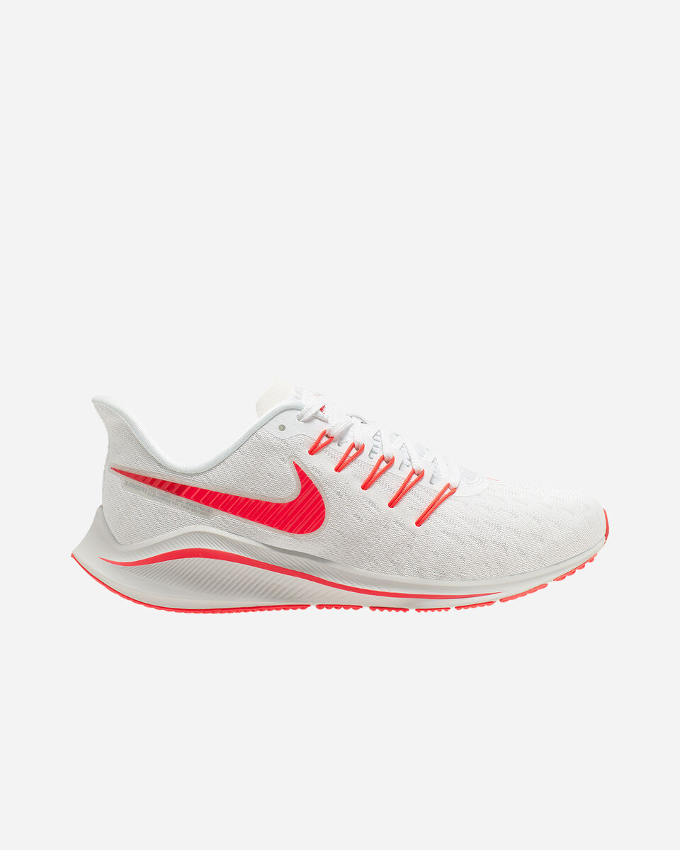 Scarpe running NIKE AIR ZOOM VOMERO 14 W S5161297 scatto 0