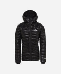 NUOVI ARRIVI donna THE NORTH FACE L3 DOWN W