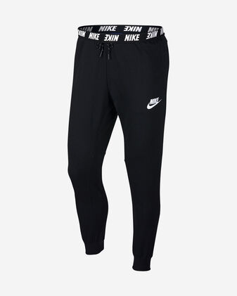 Pantalone NIKE FNG C POLS ADVANCE M