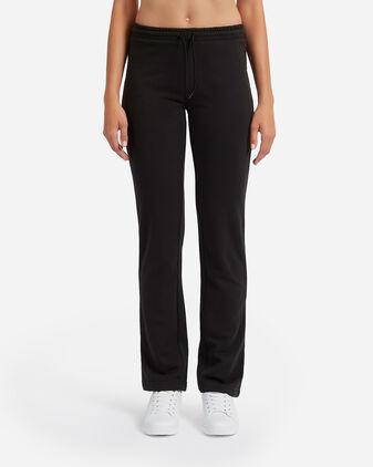 Pantalone ABC EMMA W