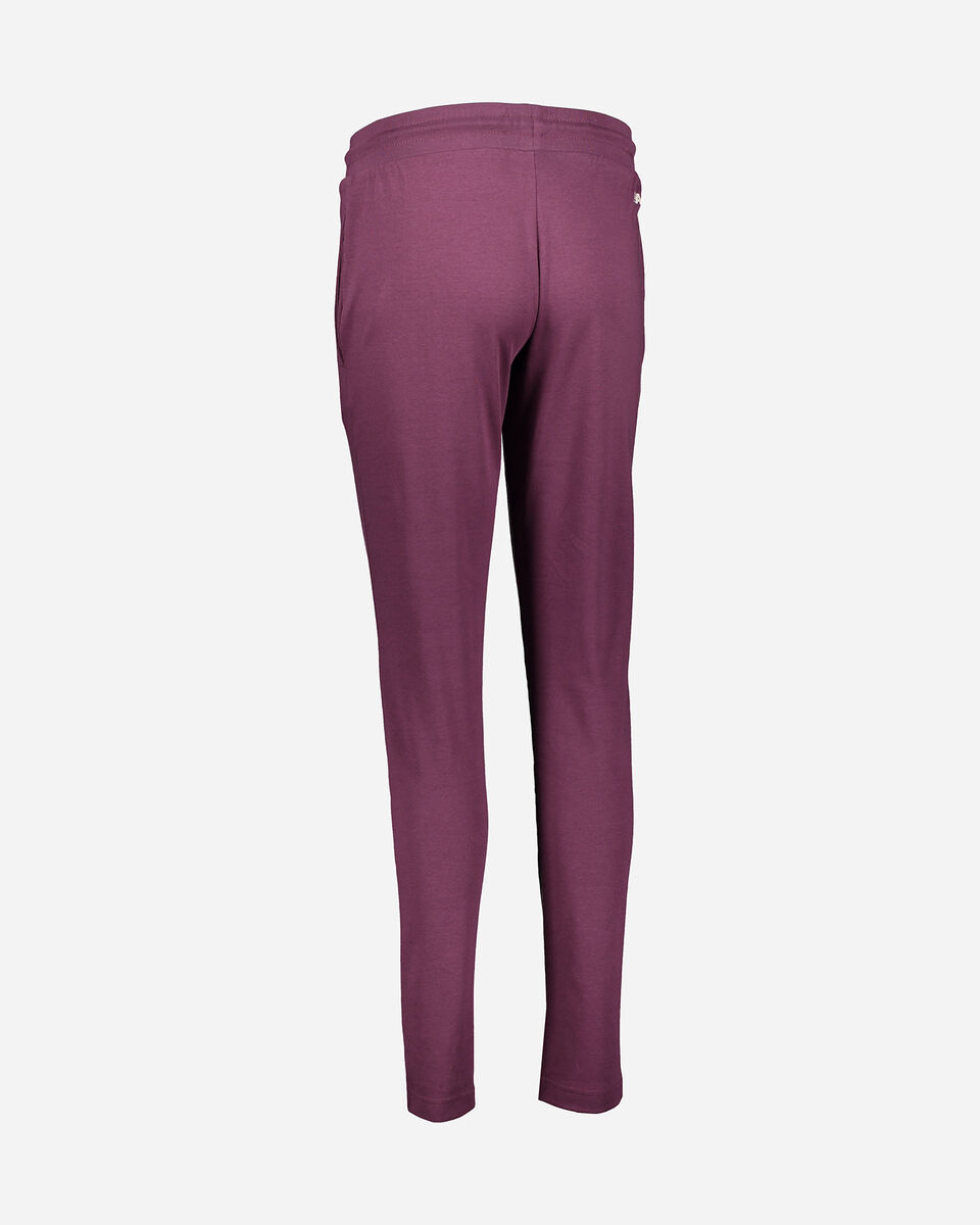 Pantalone ADMIRAL CLASSIC W S4075387 scatto 2