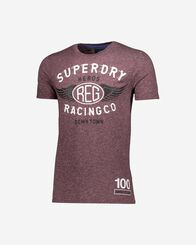 BLACK WEEK uomo SUPERDRY REG M