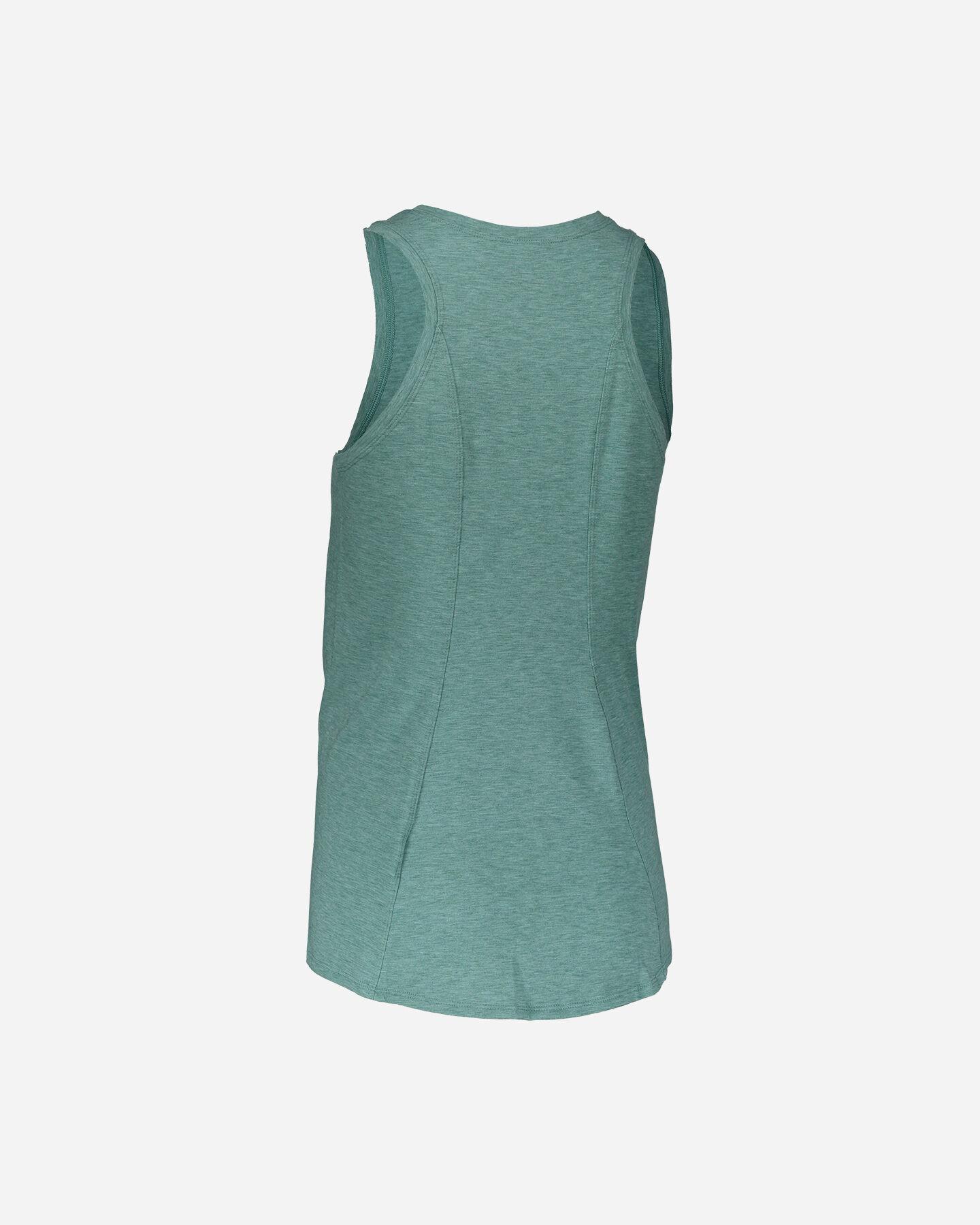 T-Shirt PATAGONIA GLORYA TANK W S4039423 scatto 1