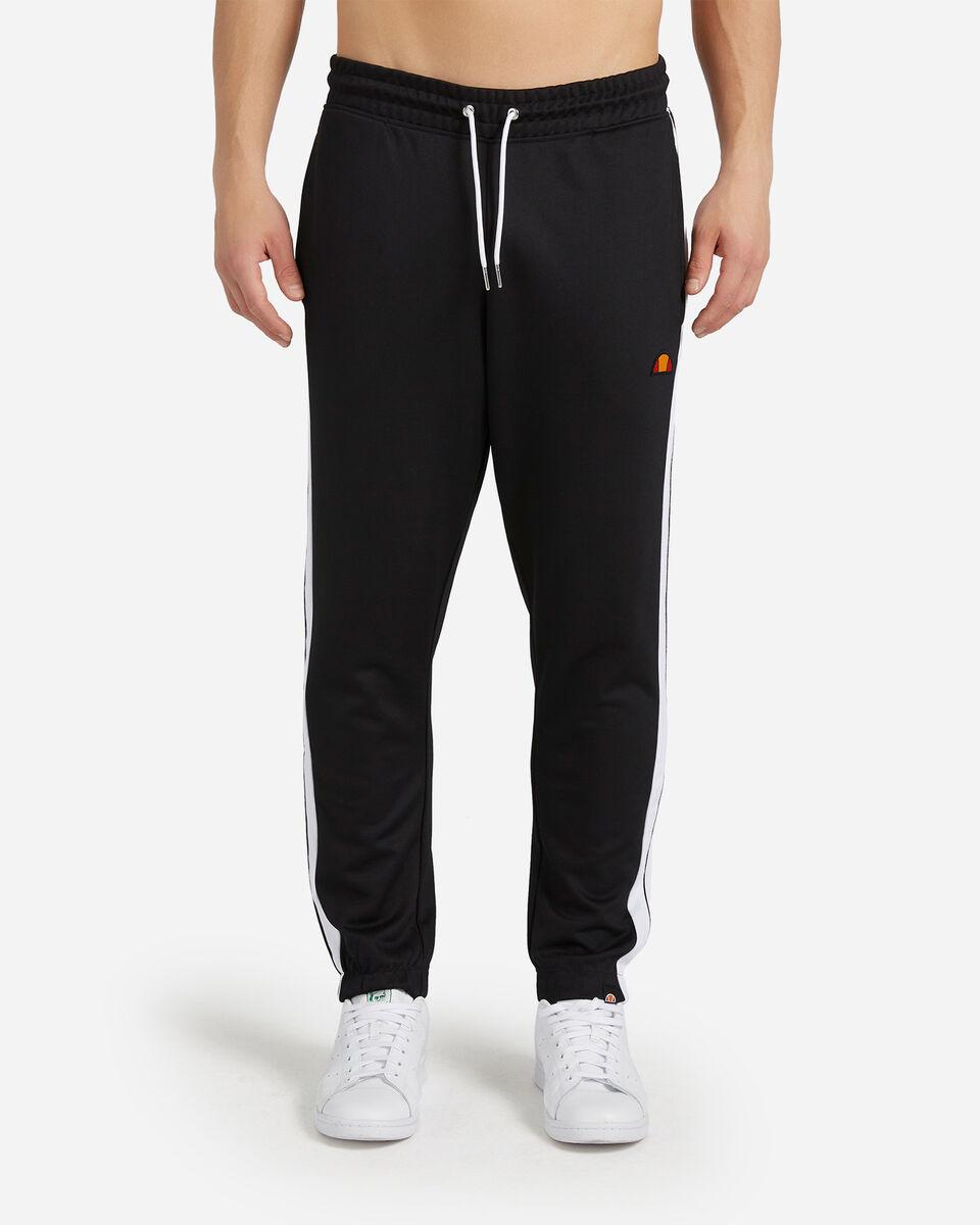 Pantalone ELLESSE POLY M S4088451 scatto 0