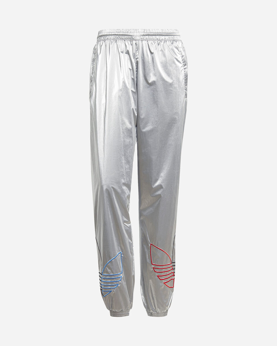 Pantalone ADIDAS SPACE RACE M S5271662 scatto 0