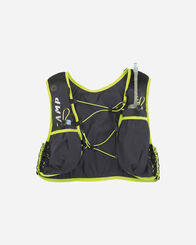 BIKE E TRAIL RUNNING unisex CAMP TRAIL FORCE 5