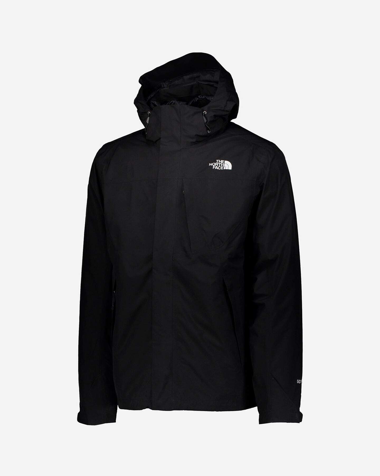 THE NORTH FACE Mountain Light Triclimate Giacca outdoor