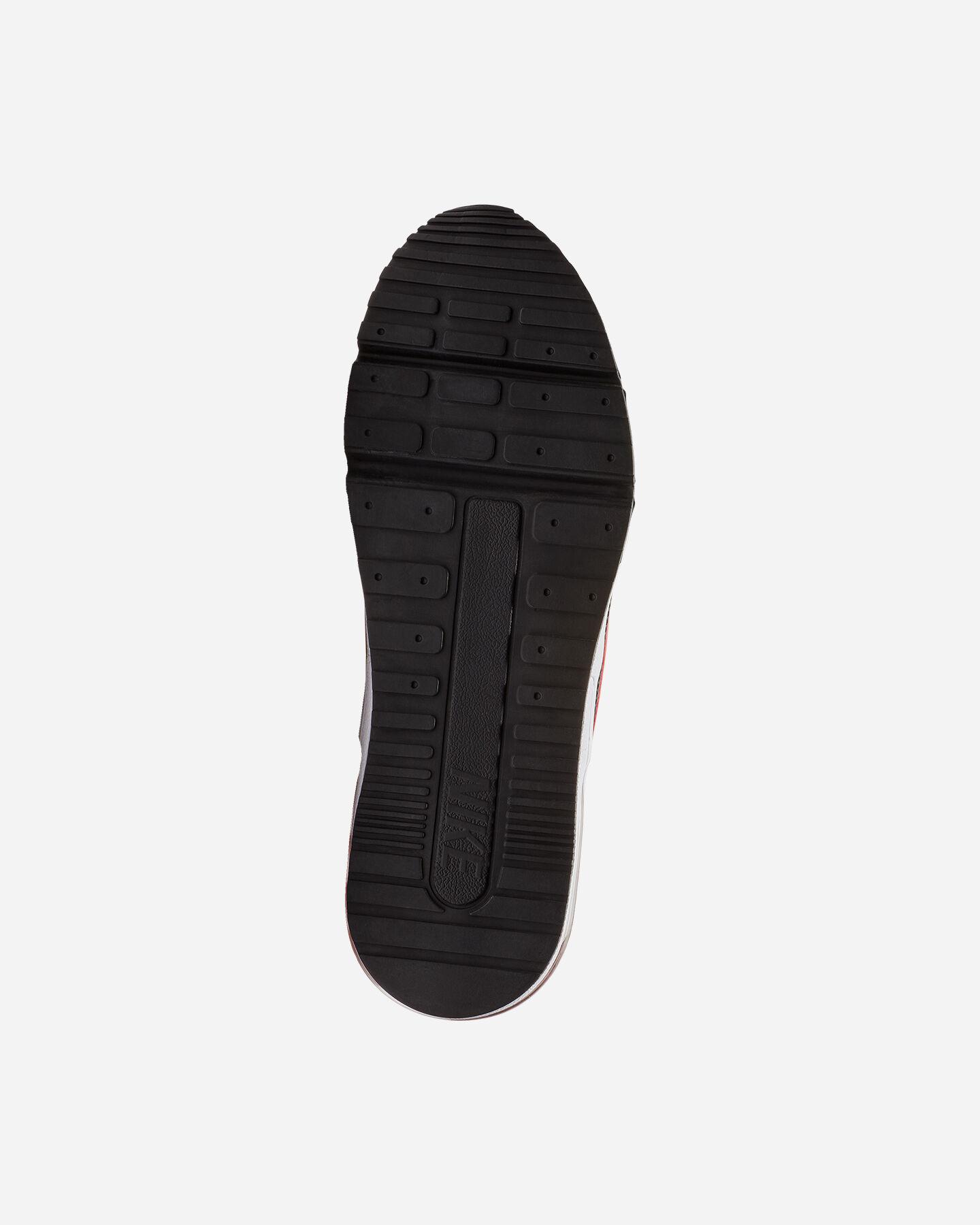 Scarpe sneakers NIKE AIR MAX LTD M S4061132 scatto 2