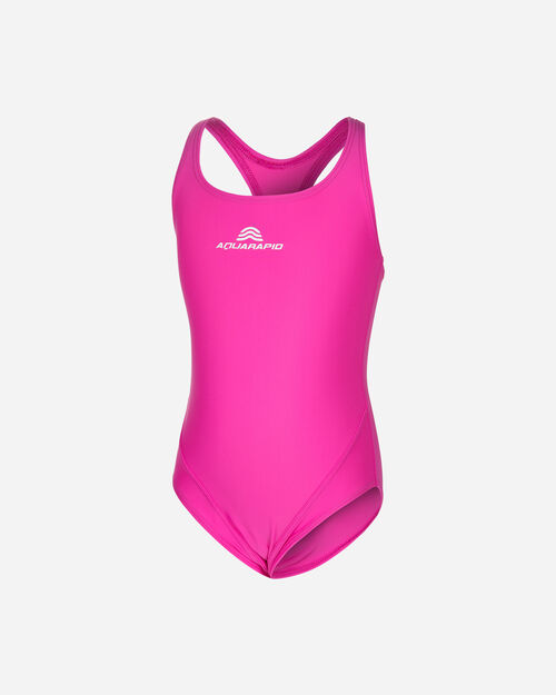 Costume piscina AQUARAPID ANNIE JR