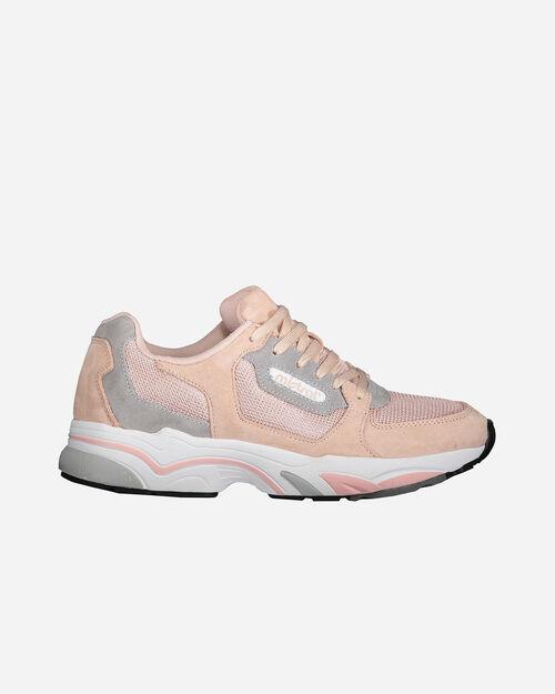 Scarpe sneakers MISTRAL KITE W