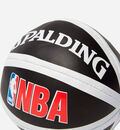 Canestro tabellone basket SPALDING NBA MINIBOARD LOS ANGELES LAKERS