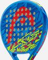 Racchetta paddle HEAD BELA JR