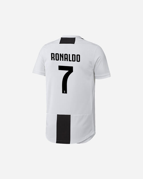 Accessorio calcio DEKOGRAPHICS STAMPA RONALDO 7 JR