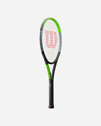 Telaio tennis WILSON BLADE 104