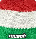 Berretto REUSCH FLAG NICK