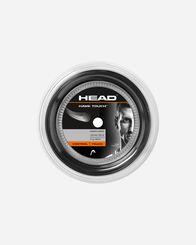 GRIP E ACCESSORI unisex HEAD HAWK TOUCH