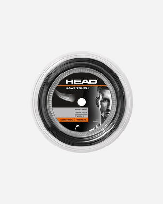 Corde tennis HEAD HAWK TOUCH