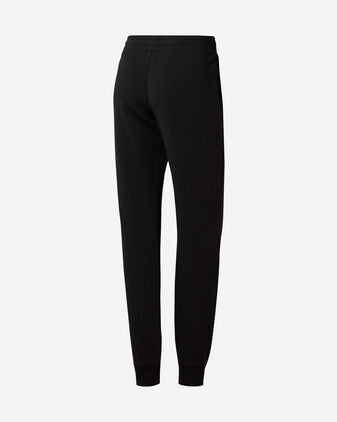Pantalone training REEBOK ELEMENTS W
