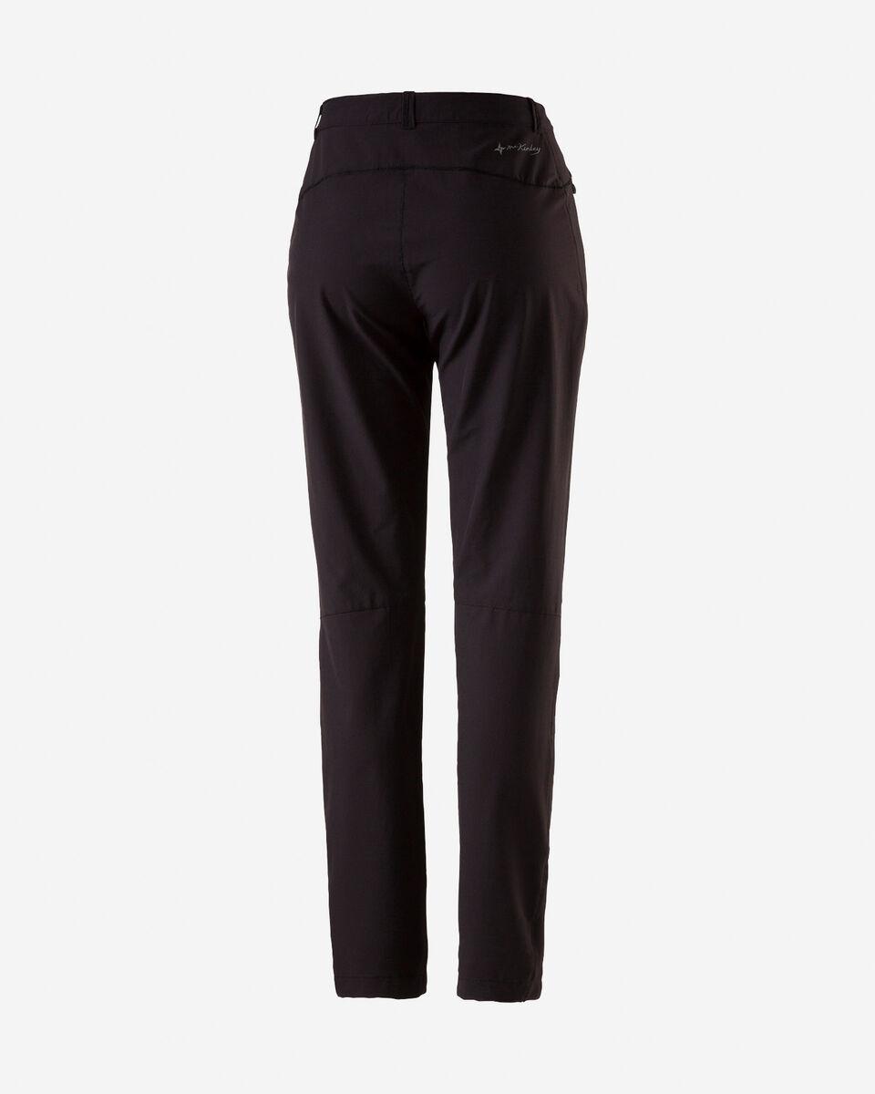 Pantalone outdoor MCKINLEY CASSY W S2004334 scatto 1
