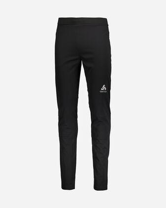 Pantalone outdoor ODLO AEOLUS ELEMENT WARM M