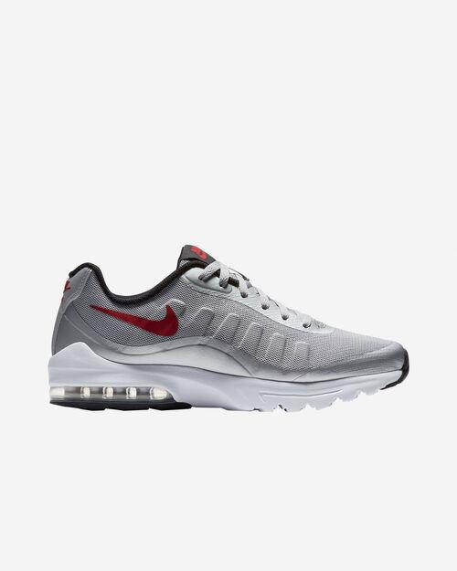Scarpe sneakers NIKE AIR MAX INVIGOR M