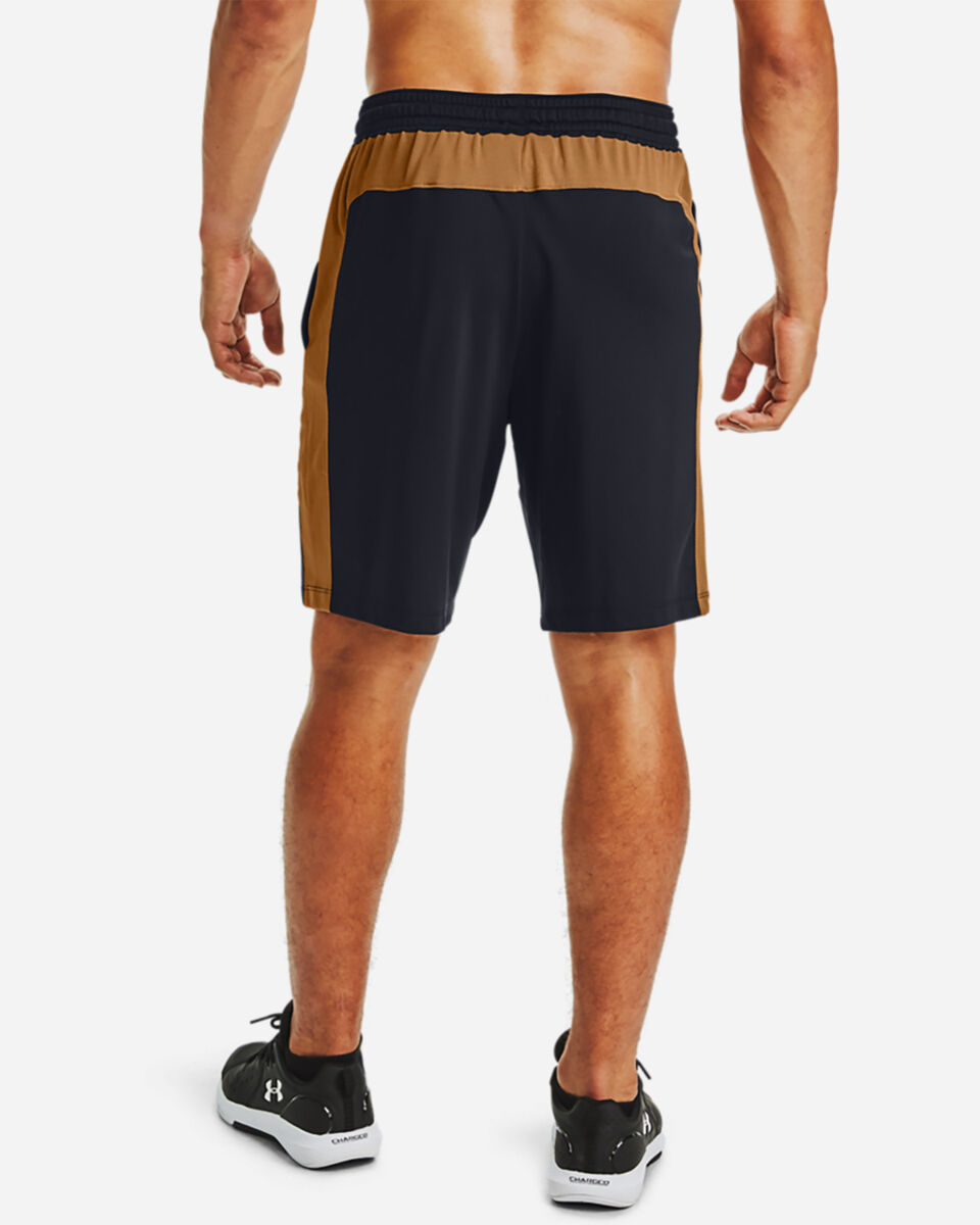 Pantalone training UNDER ARMOUR MK1 M S5228329 scatto 3