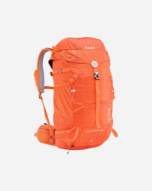 Zaino alpinismo CAMP M3 30
