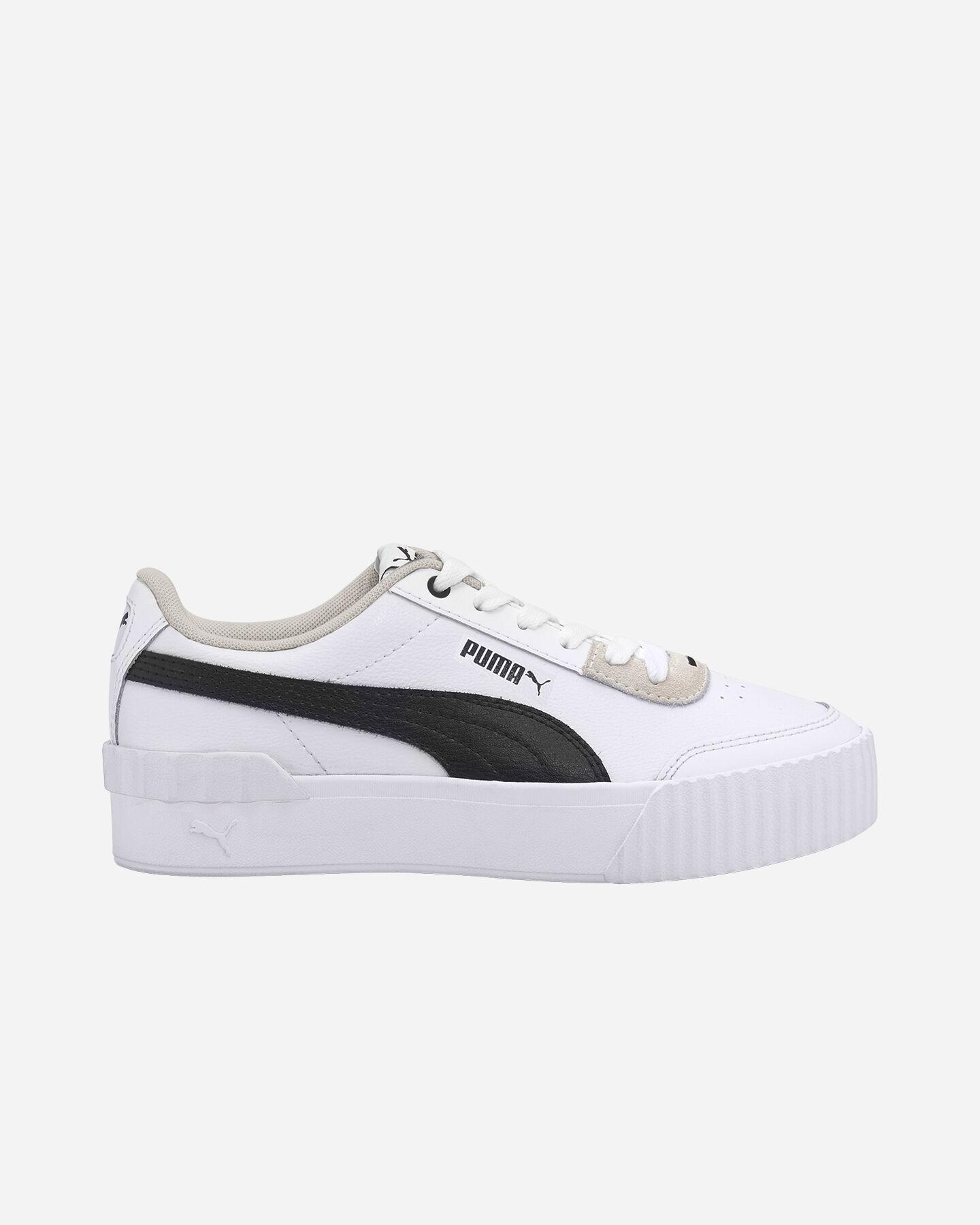 scarpe puma false,rajeshmotors.com