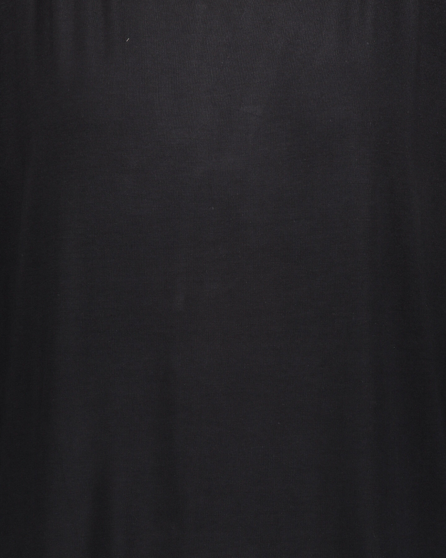 T-Shirt DACK'S OVER W S4087002 scatto 2