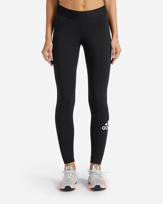 Leggings ADIDAS MUST HAVES BADGE OF SPORT W