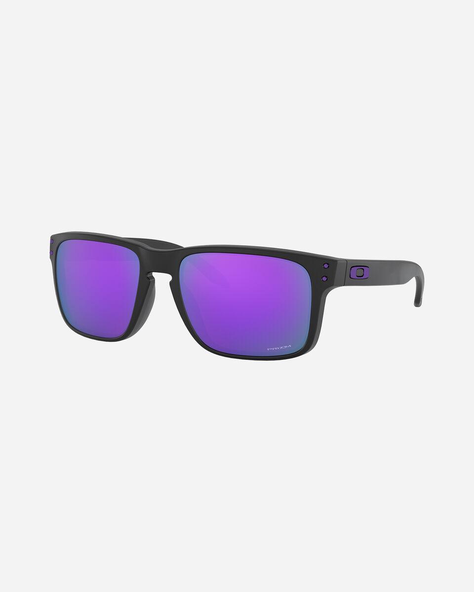 Occhiali OAKLEY HOLBROOK M S5262394|K655|55 scatto 0