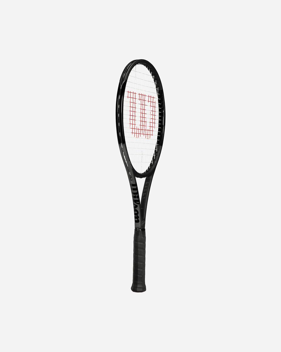 Telaio tennis WILSON PRO STAFF RF97 S4007861|GRPH|L3 scatto 0