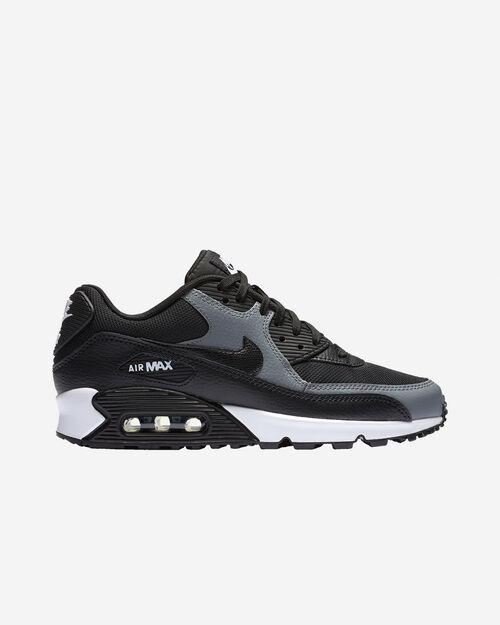 Scarpe sneakers NIKE AIR MAX 90 W