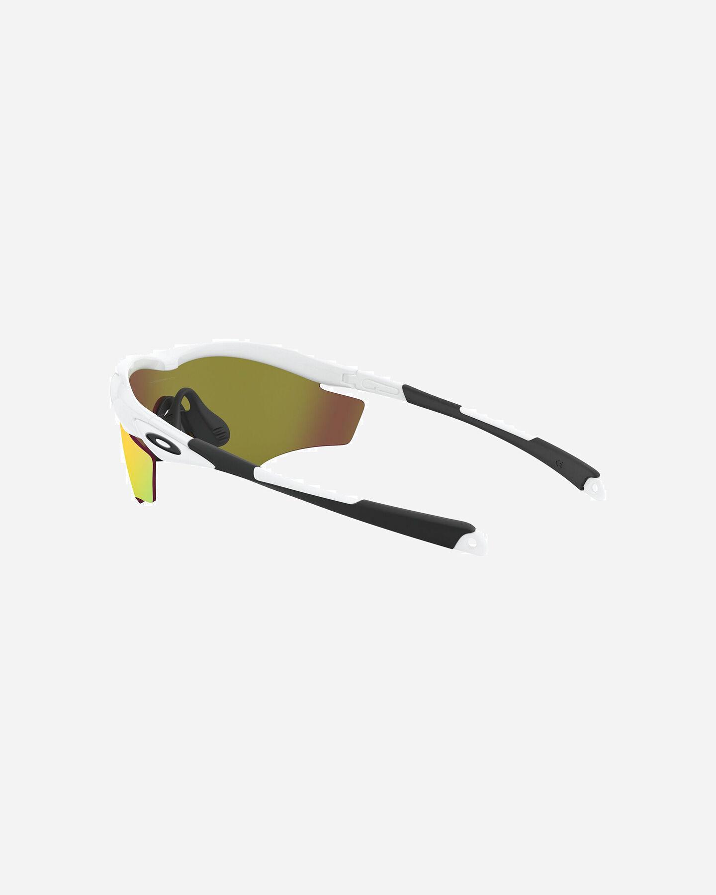 Occhiali OAKLEY M2 FRAME XL S1313248 9999 UNI scatto 4