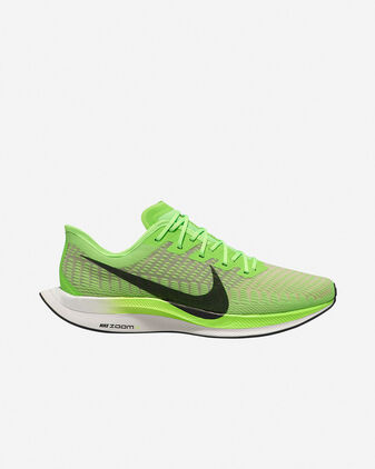 Scarpe running NIKE AIR ZOOM PEGASUS TURBO 2 M