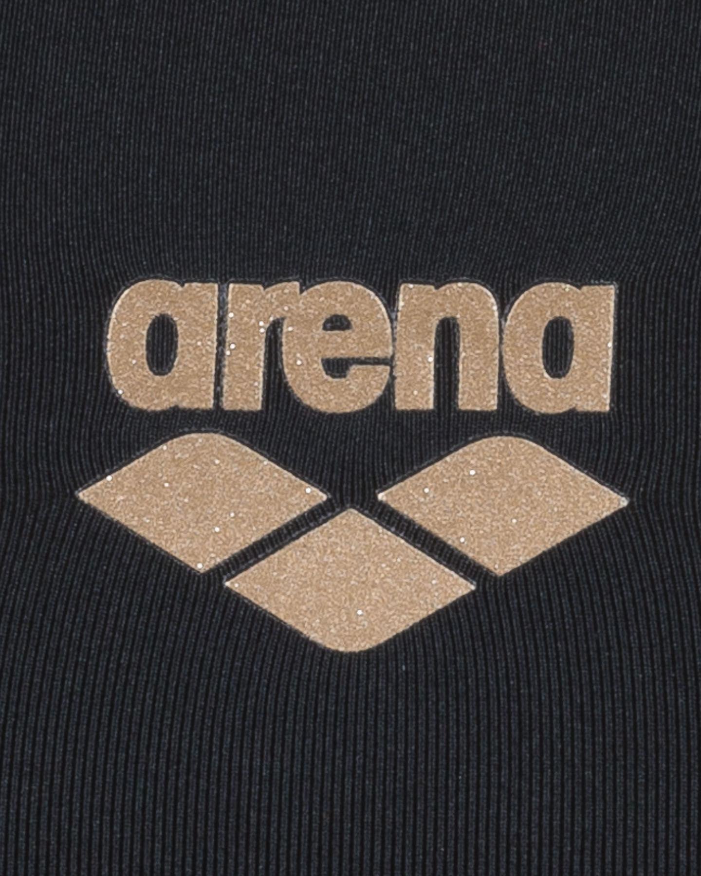Bra training ARENA PLUS W S4074509 scatto 2