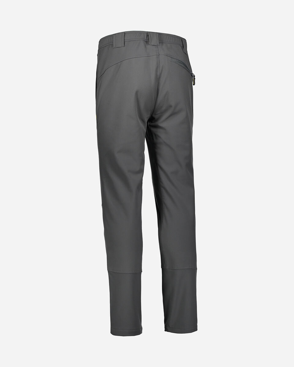 Pantalone outdoor ANDE FURKA M S4069500 scatto 2