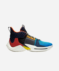 BACK TO THE 90S uomo NIKE JORDAN WHY NOT ZER0.2 M 13576eb0e5d