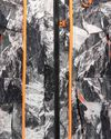 Giacca sci SUPERDRY ULTIMATE SNOW SERVICE M