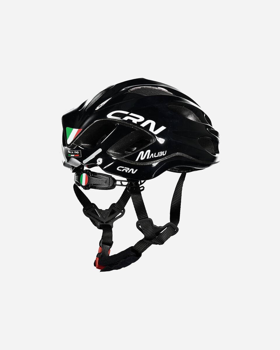 Casco bici CARNIELLI MALIBU S4076985 scatto 1