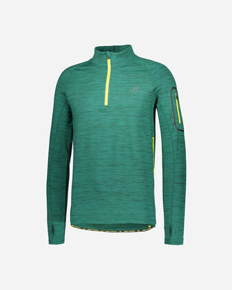 Maglia running PRO TOUCH RENZO NIGHTSHOW M
