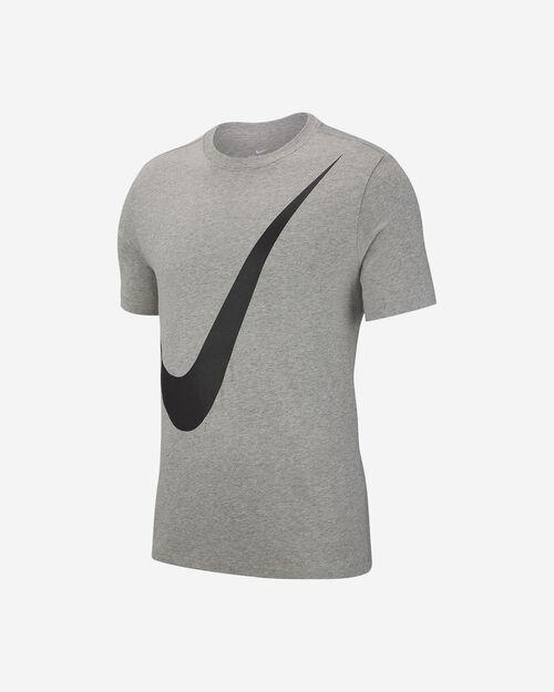 T-Shirt NIKE BIG SWOOSH M