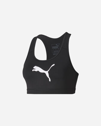 Bra training PUMA MS LOGO W