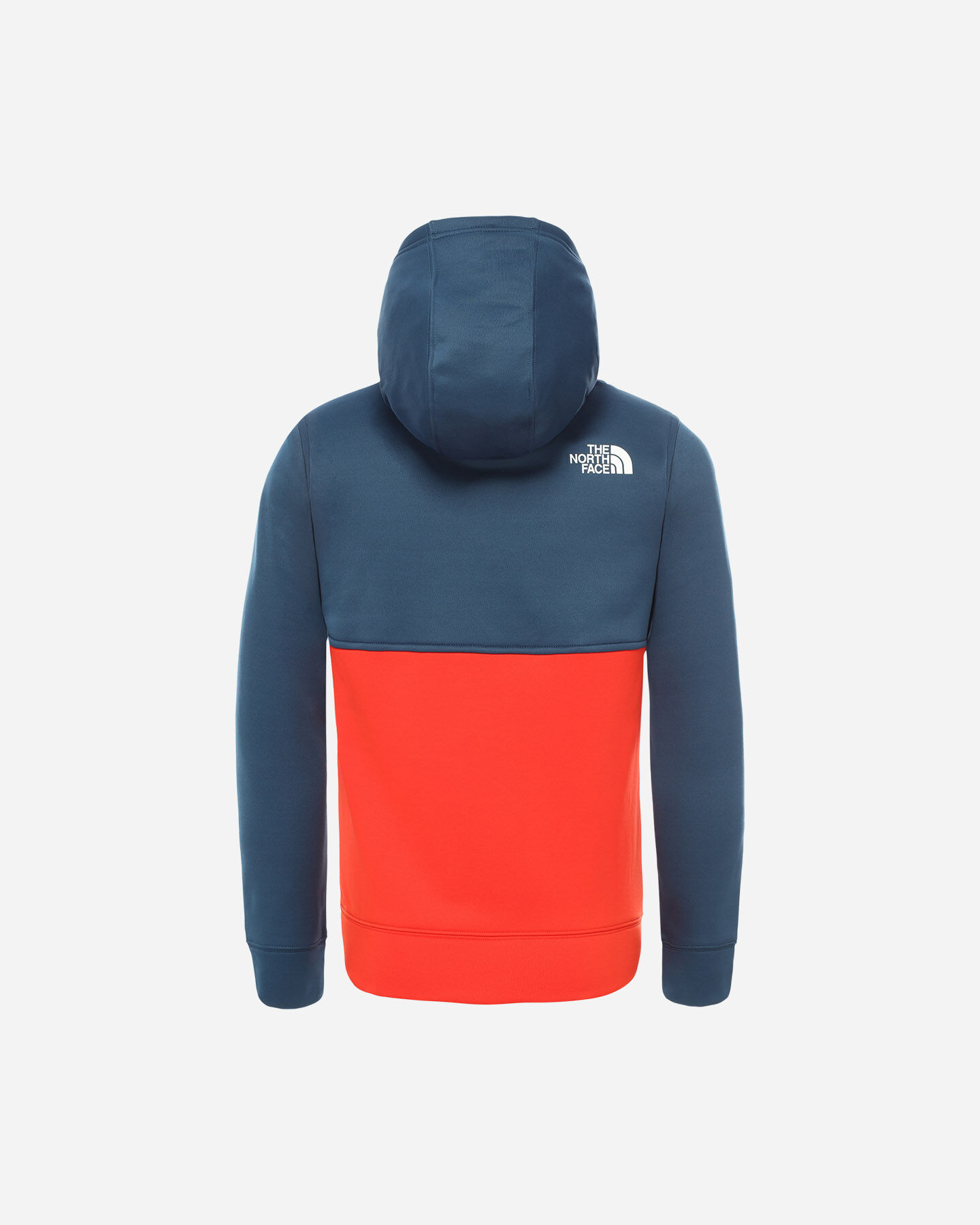 Pile THE NORTH FACE SURGENT JR  S5202905 scatto 1