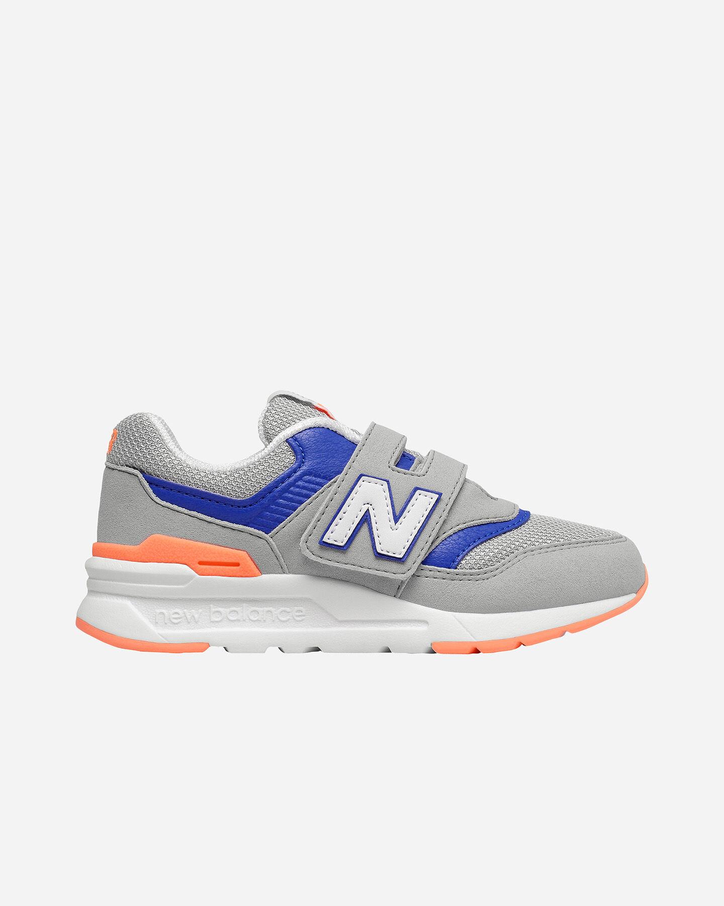 NEW BALANCE: sneakers, scarpe e abbigliamento fitness | Cisalfa Sport
