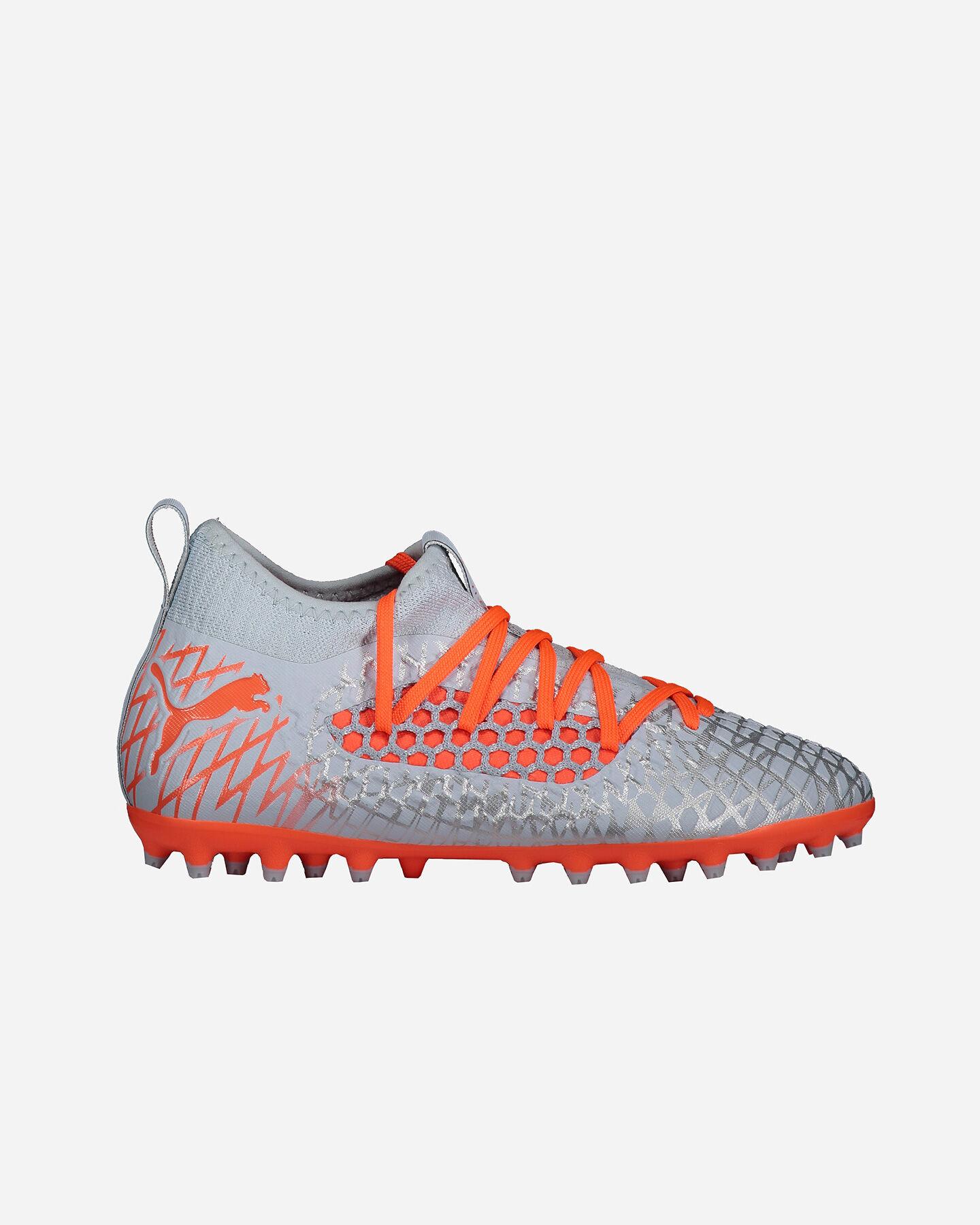 puma nuovi arrivi scarpe calcio
