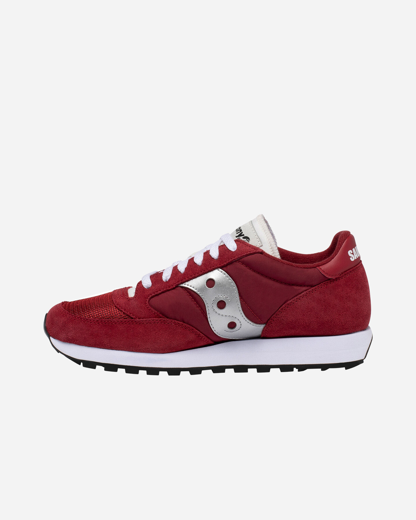 Scarpe sneakers SAUCONY JAZZ O VINTAGE M S5249832 scatto 4